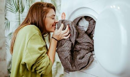 Lessive DIY : comment fabriquer sa lessive maison ?