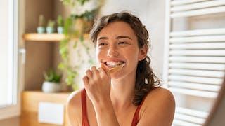 Comment bien choisir son dentifrice bio ou naturel ?