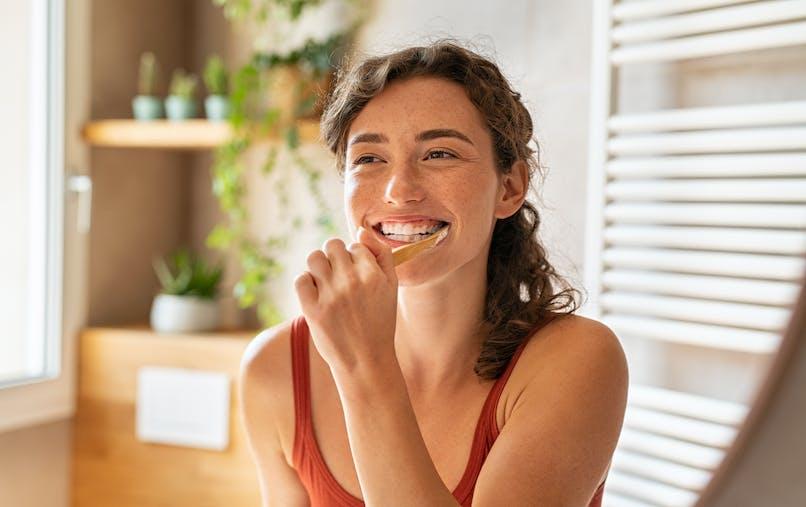 Comment bien choisir son dentifrice naturel ?