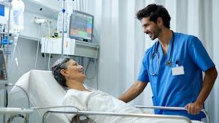 Peut-on vraiment opérer des patients sous hypnose ?