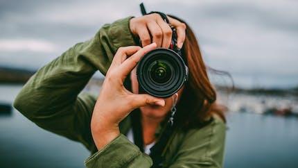 Pour profiter de l'instant présent, ne prenez pas de photos !
