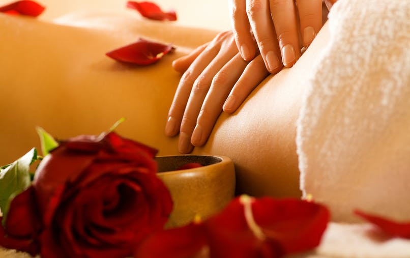 12 façons de s'éveiller à la sensualité