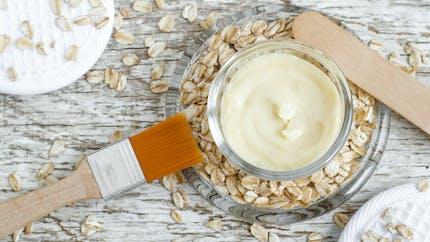 DIY : comment faire sa propre crème pour le visage ?
