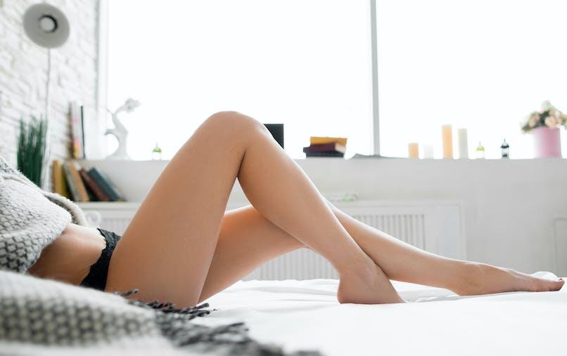 La vulve, tout savoir sur le sexe de la femme