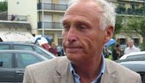 Cancer de la prostate : le journaliste Jean-Marc Sylvestre parle sans tabou des conséquences de son opération
