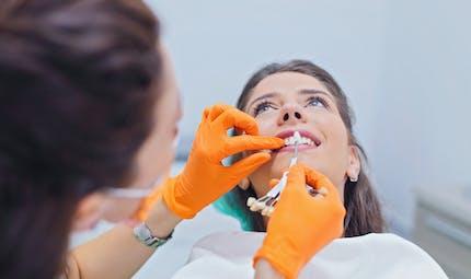Tout savoir sur les couronnes dentaires