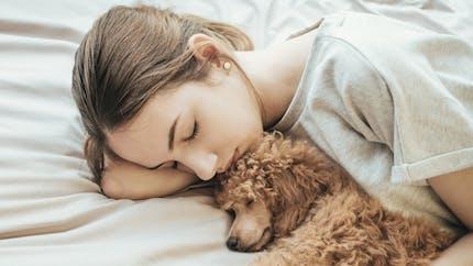Veiller au sommeil des ados : mode d'emploi