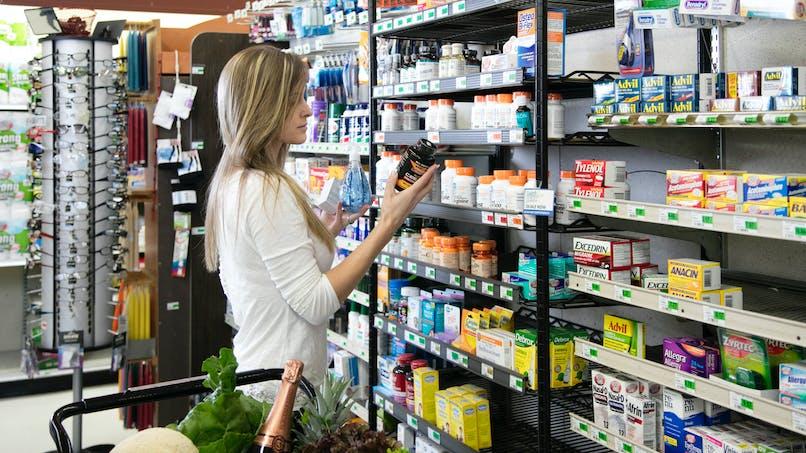 Anxiété : un complément alimentaire naturel aiderait à la soulager (étude)