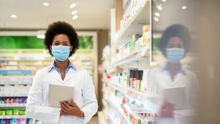Pharmacien correspondant : tout sur ce nouveau statut et ce qu'il permet pour les patients