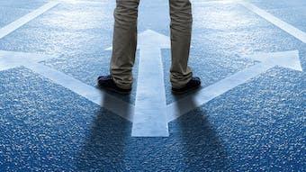 Comment prendre rapidement les bonnes décisions ?