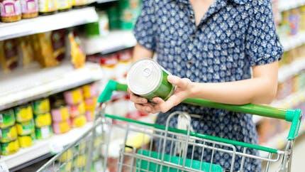 Additifs alimentaires : comment les reconnaître ?