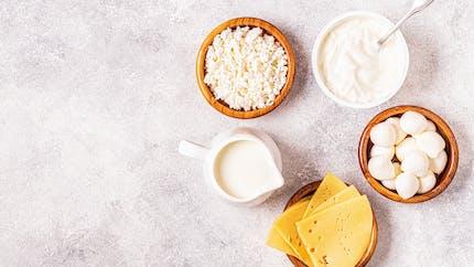 Comment faire le plein de probiotiques ?