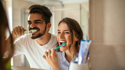 Quel dentifrice choisir ?
