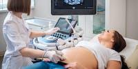 Les scientifiques peuvent prédire quelles femmes auront de graves complications de grossesse
