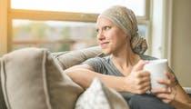 De bons niveaux de vitamine D peuvent améliorer les résultats du cancer du sein
