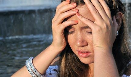 Coup de chaleur : quels symptômes ? comment réagir ?