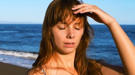 Insolation : quels symptômes ? comment réagir ?