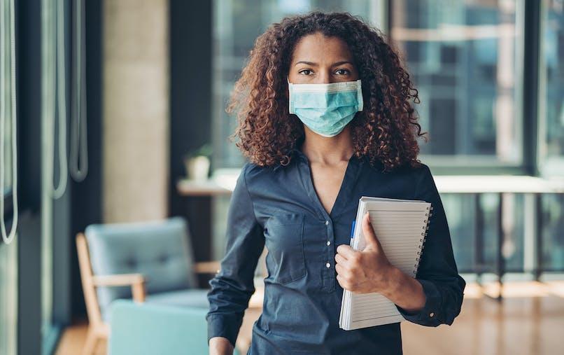 Covid-19 : le point sur l'épidémie en France et dans le monde