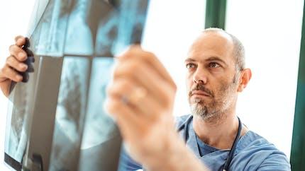 Deux nouveaux traitements remboursés pour les patients atteints de mucoviscidose