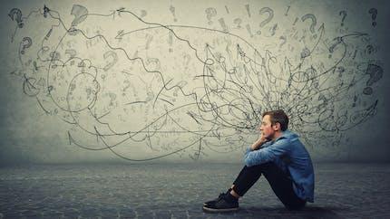 Tout savoir sur la névrose et les troubles névrotiques
