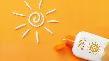 Comment bien choisir sa crème solaire ?
