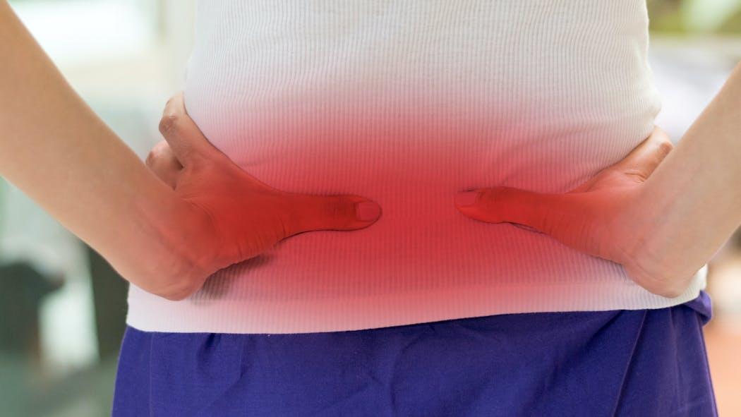 Spondylarthrite ankylosante (SpA) : qu'est-ce que cette maladie touchant la colonne vertébrale ?