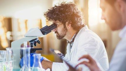 Un test non invasif pour détecter les cellules cancéreuses et localiser leur emplacement