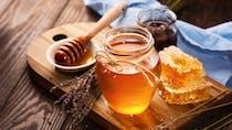 """Les autorités sanitaires alertent sur le """"miel aphrodisiaque"""""""