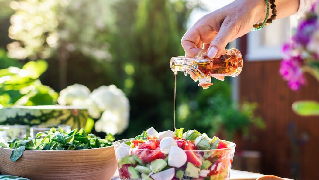 Bronzage : quels aliments manger pour préparer votre peau au soleil ?