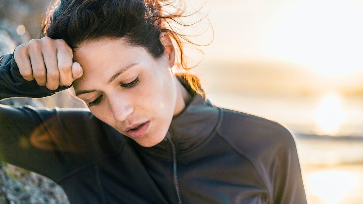 Tout savoir sur la dyspnée, une gêne respiratoire