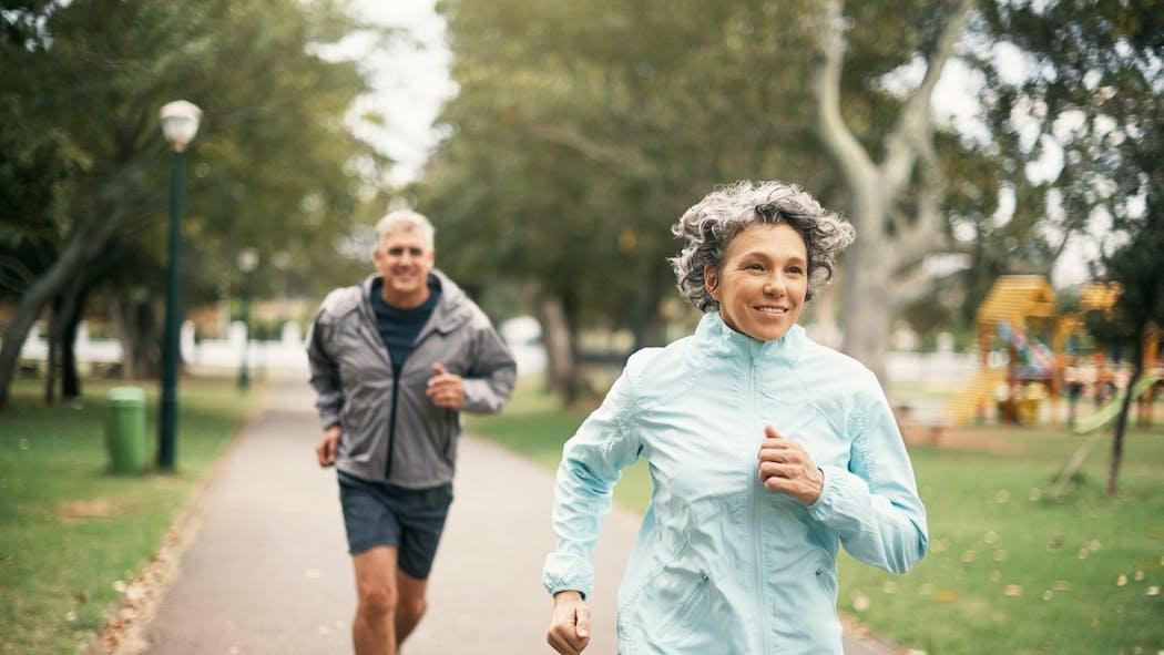 Cinq conseils pour prévenir l'hypertension artérielle (HTA)