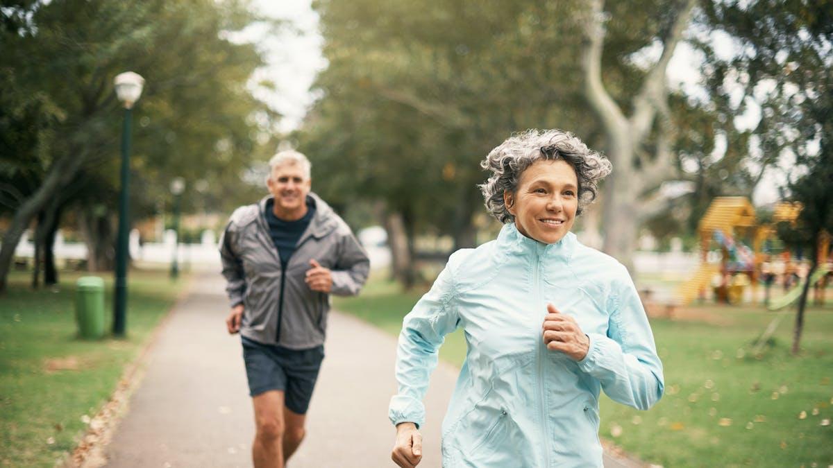 Conseils pour prévenir une hausse de la tension artérielle