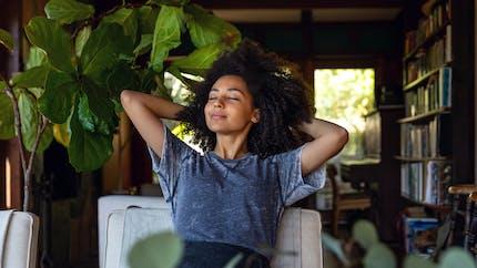 Nos exercices de respiration pour combattre le stress et l'anxiété