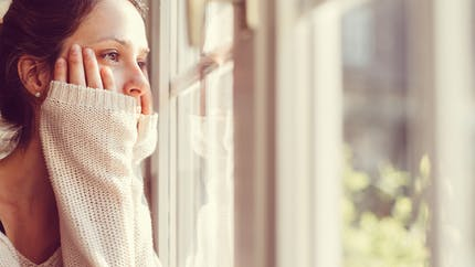Bien-être: les filles ont plus souffert de l'impact de la pandémie de COVID-19