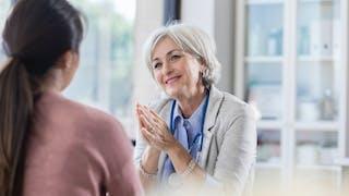 Gynécologue, urologue, sexologue, psy : qui consulter pour quel problème sexuel ?