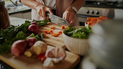 Quel régime après la grossesse pour perdre du poids ?