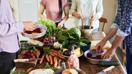 Y a-t-il des aliments à éviter en cas d'arthrose ?