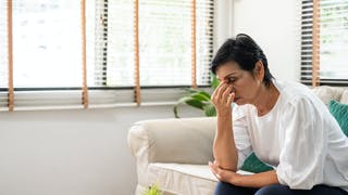 Migraine : quels traitements sont efficaces ?