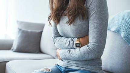 Grossesse extra-utérine (GEU) : connaître les signes et réagir