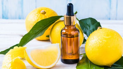 7 huiles essentielles pour mieux digérer