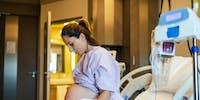 Conseils pour bien choisir sa maternité pour l'accouchement