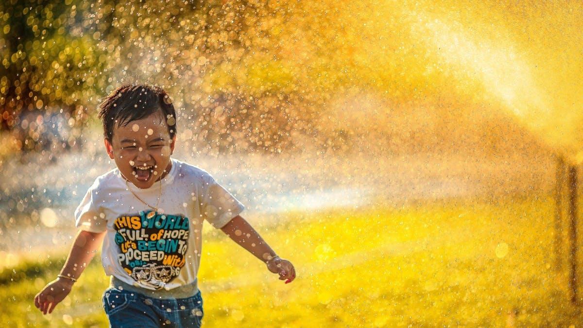 enfants consomment plus d'énergie que les adultes