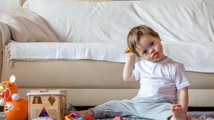 Comment dépister une trisomie chez bébé ? Et comment l'accompagner ?