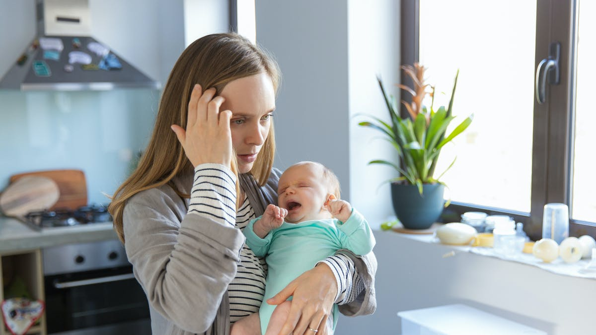Le syndrome du bébé secoué (SBS) a des conséquences graves