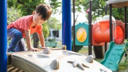 Enfants : les précautions à prendre pour les activités extérieures