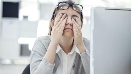 Eteindre les caméras pendant les réunions en ligne peut réduire la fatigue