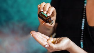 18 huiles essentielles pour maigrir naturellement