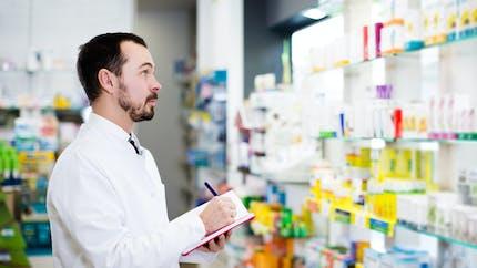 Pénurie de médicaments essentiels : les laboratoire doivent désormais faire des stocks