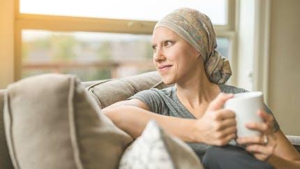 Cancer du sein triple négatif: la HAS élargit l'accès au Trodelvy