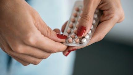 Au 1er janvier 2022, la contraception devient gratuite pour les femmes jusqu'à 25 ans compris